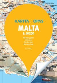 Malta amp; Gozo