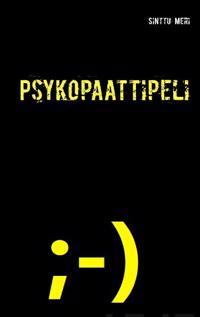Psykopaattipeli