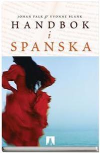 Handbok i spanska