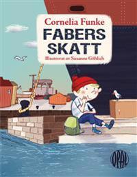 Fabers skatt