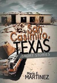 San Casimiro, Texas