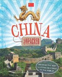 Unpacked: China