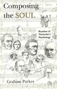 Composing the Soul
