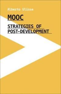 Mooc   strategies of post-development