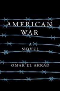 AMERICAN WAR EXP