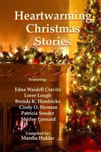 Heartwarming Christmas Stories