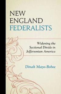 New England Federalists