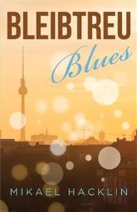 Bleibtreu Blues