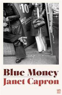 Blue Money