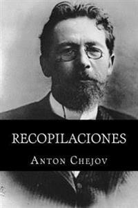 Recopilaciones (Spanish Edition)