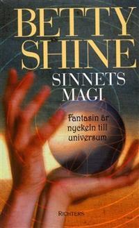 Sinnets magi