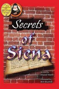 Secrets of Siena