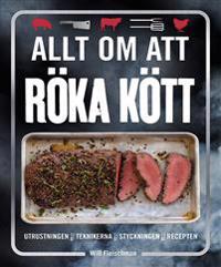 Allt om att röka kött