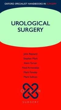 Urological Surgery