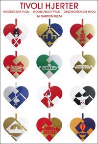 Tivoli hjerter