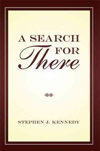 A Search for There