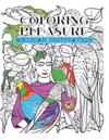 Coloring Pleasure: Mexican Inspiration
