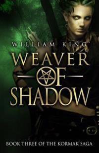 Weaver of Shadow