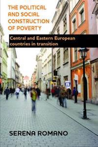 political and social construction of poverty