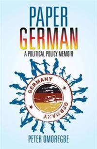 Paper German