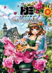 DoKomi Art Collection