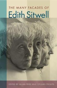 The Many Facades of Edith Sitwell
