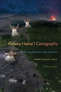 Kanaka Hawai'i Cartography