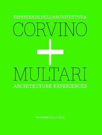 Monograph Corvino E Multari