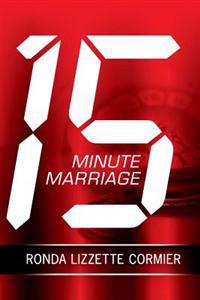15 Minute Marriage