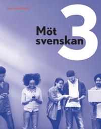 Möt svenskan 3