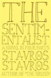 The Sentimentalist