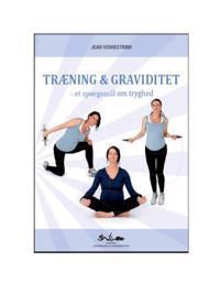 Træning & Graviditet