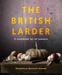 British Larder