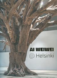 Ai Weiwei: Helsinki