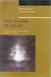 The Gleam of Light