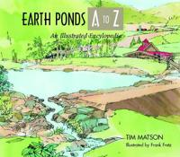 Earth Ponds A to Z
