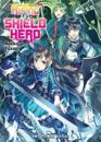 The Rising of the Shield Hero, Volume 8