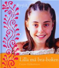 Lilla må bra-boken