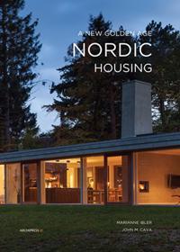 Nordic housing