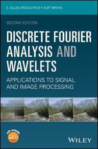 Discrete Fourier Analysis and Wavelets