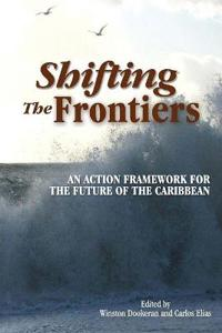 Shifting the Frontiers