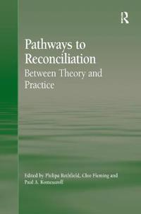 Pathways to Reconciliation
