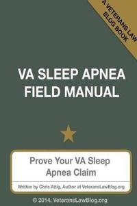 Va Sleep Apnea Field Manual