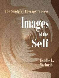 Images of the Self