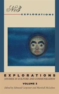 Explorations 3