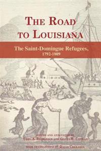 The Road to Louisiana