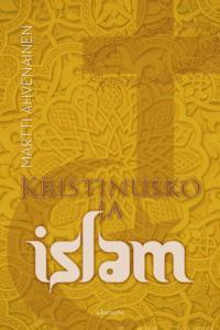 Kristinusko ja islam