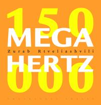 150.000 Megahertz