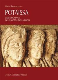 Potaissa: L'Arte Romana in Una Citta Della Dacia