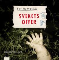 Svekets offer - Set Mattsson | Laserbodysculptingpittsburgh.com